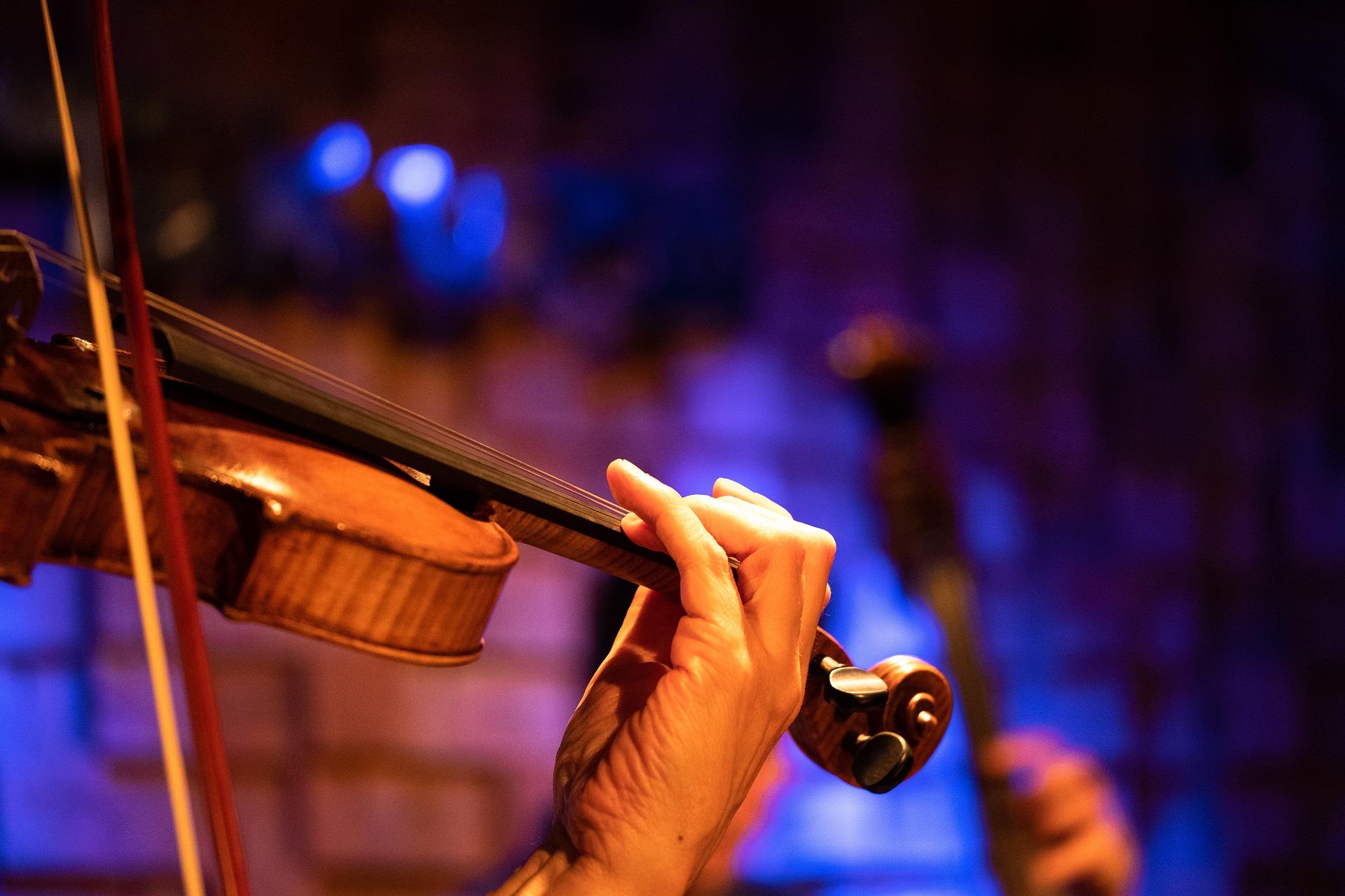 violin-4533910_1920